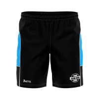 Custom  Made League Training Shorts