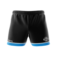 Custom Made Rugby Union Shorts