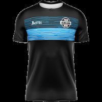 Custom Made T-Shirts