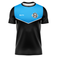 Custom Made League Training T-shirts
