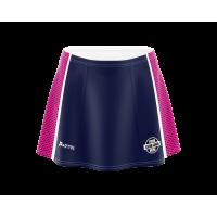 Custom Made Netball Skirts
