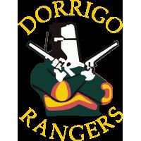 Dorrigo Rangers