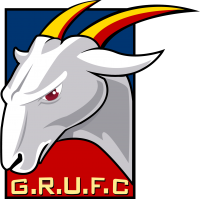 Gladstone Goats