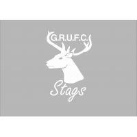 Glenorchy  Stags