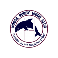 Noosa Dolphins Players Shop