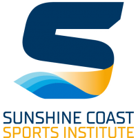 Sunshine Coast Sports Institute
