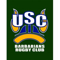 USC Barbarians Rugby