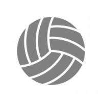Custom Netball