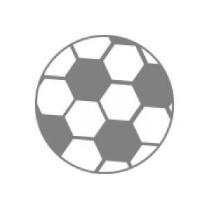 Custom made soccer team  uniforms