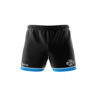 CUSTOM MADE RUGBY SHORTS