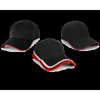 RTG Caps & Hats