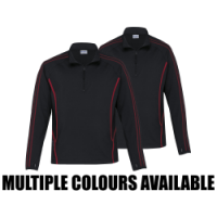 RTG Softshell Jackets