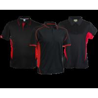 RTG Polo Shirts