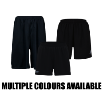 RTG Shorts