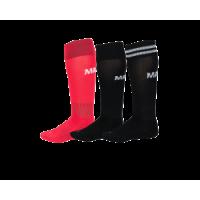 RTG Socks