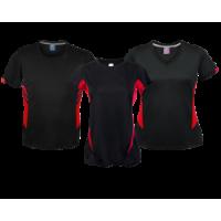 RTG T-Shirts