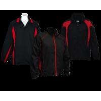 RTG Spray Jackets & Pants