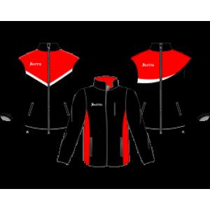 Track Jackets