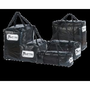 Heavy Duty PVC Bags