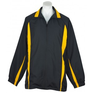 Eureka  Track Jacket Kids