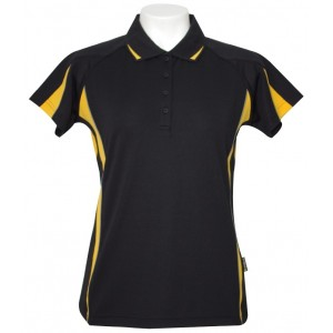 Eureka Polo Ladies
