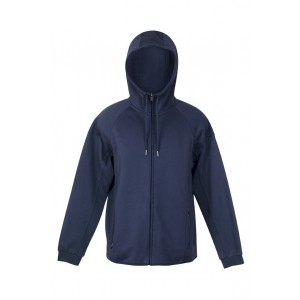 Cotton Face Hoodie- Mens