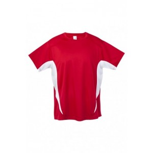 Accelerator T Shirt Mens