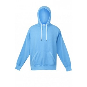 Greatness Heather Brushed Fleece -Mens