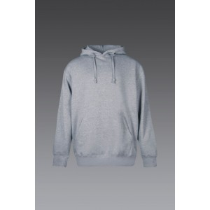 Botany Hoodies- Mens