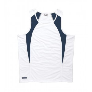 Spliced Zenith Singlet Womens