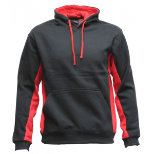 Matchpace Hoodie Mens