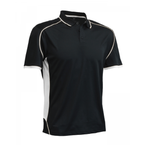 Matchpace Polo Mens