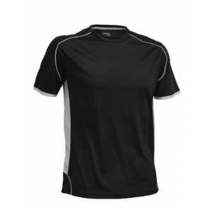 Matchpace T Shirt Mens