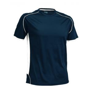 Matchpace T Shirt Mens