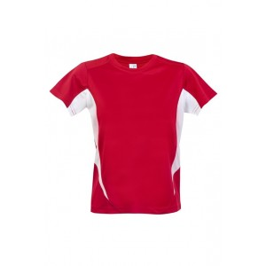 Accelerator T Shirt Kids
