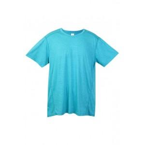 Greatness Heather T Shirt Ladies