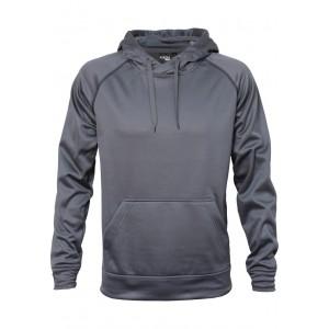 XT Performance hoodie Mens