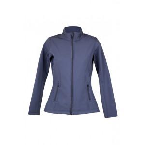 Tempest Soft Shell Vest Ladies