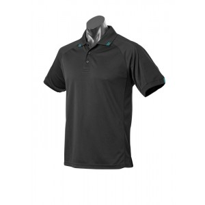 Flinders Polo Mens