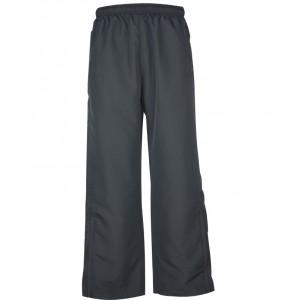 Sports Track Pants Mens