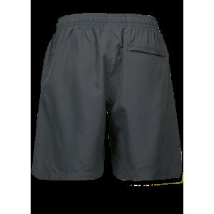 Pongee Shorts Mens