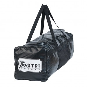 Matai X Large PVC Gear Bag
