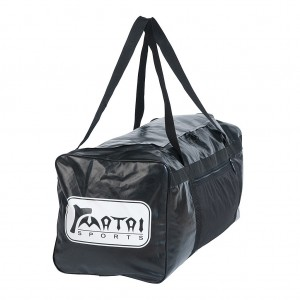 Matai Large PVC Gear Bag
