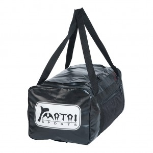 Matai PVC Jersey Bag- with mesh sides