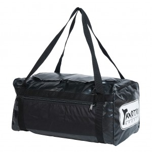 Matai Medium PVC Gear Bag