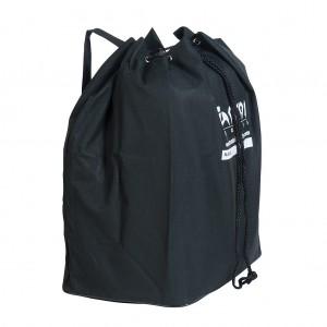 Matai Jersey Bag