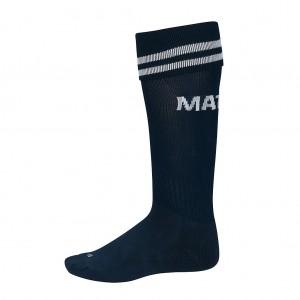 RTG Matai Elite Football Socks