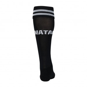 Elite RTG Football Socks