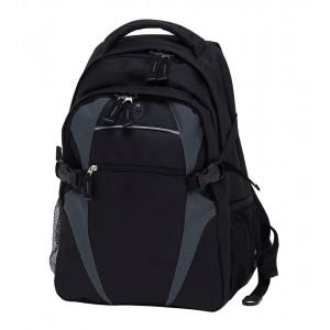 Spliced Zenith Backpack