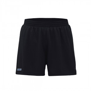 Dri Gear Sports Shorts Mens